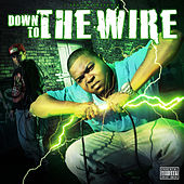 J. Stalin Presents Down to the Wire by Various Artists