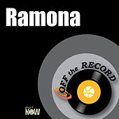 Ramona by Off the Record