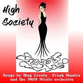 High Society (Original Motion Picture Soundtrack) by Various Artists