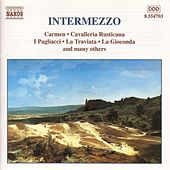 Intermezzo: Intermezzi from Operas by Slovak Radio Symphony Orchestra