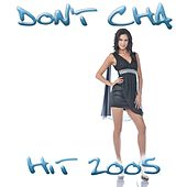 Don't Cha by Disco Fever
