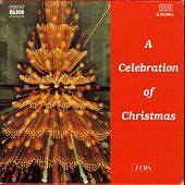 Celebration of Christmas by Various Artists