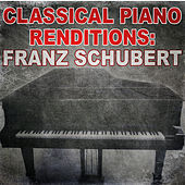 Classical Piano Renditions: Franz Schubert by Abel Archembault