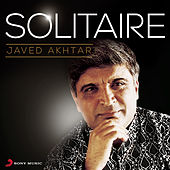 Solitaire Javed Akhtar by Various Artists