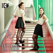 duoW: Entendre by duoW