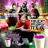 Deep in the Heart of Texas 4 by Various Artists