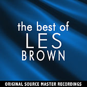 The Best of Les Brown by Les Brown