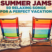 Summer Jams: 50 Relaxing Songs for a Perfect Vacation by Pianissimo Brothers