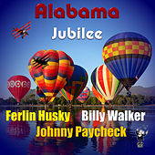 Alabama Jubilee by Various Artists