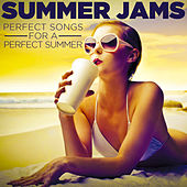 Summer Jams: Perfect Songs for a Perfect Summer by Various Artists