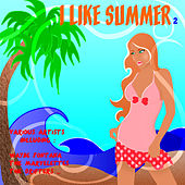 I Like Summer - 2 by Various Artists
