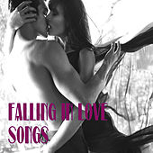 Falling in Love Songs by Various Artists