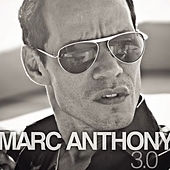 3.0 by Marc Anthony