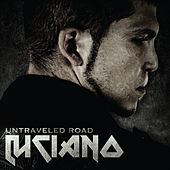 Untraveled Road by Luciano