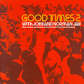 Good Times 2 by Various Artists