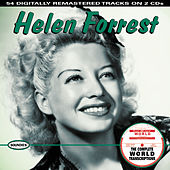 Helen Forrest: The Complete World Transcriptions by Helen Forrest