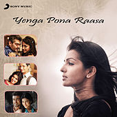 Yenga Pona Raasa by Various Artists