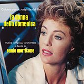 La donna della domenica (Original Soundtrack from