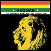 The Original Music Factory Collection: Reggae by Various Artists