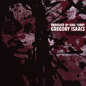 Warning by Gregory Isaacs