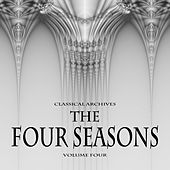 Classical Archives: The Four Seasons, Vol. 4 by Various Artists