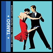 The Original Music Factory Collection: Tango by Various Artists
