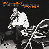 Workout (Bonus Track Version) by Hank Mobley