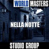 World Masters: Nella Notte by Studio Group