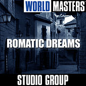World Masters: Romatic Dreams by Studio Group
