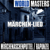 World Masters: Märchen-Lied by Studio Group