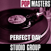 Pop Masters: Perfect Day by Studio Group