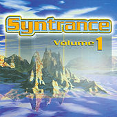 Syntrance Part 1 by Various Artists