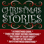 Christmas Stories by Studio Group