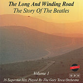 The Beatles Story Part 1 by Various Artists
