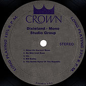 Dixieland in Monophonic by Studio Group