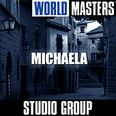 World Masters: Michaela by Studio Group