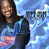Inna Dem Blood - Single by I-Octane