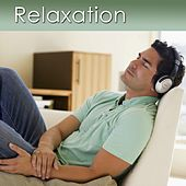 Relaxation (Relaxing Music for Relieving Your Stress) by Dr. Harry Henshaw