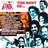 Selecciones Fania The Best Of... by Various Artists