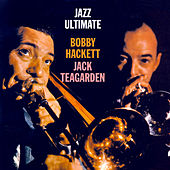 Jazz Ultimate by Jack Teagarden
