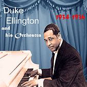 1934 - 1936 by Duke Ellington