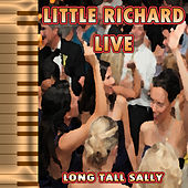 Long Tall Sally (Live) by Little Richard