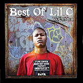 Best of Lil C by LIL C