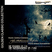 Pyotr Ilyich Tchaikovsky: The Seasons, Op. 37a - The Nutcracker, Op. 71a, Act II, Scene 14 by Georgi Cherkin