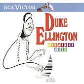 Greatest Hits (RCA/Victor) by Duke Ellington