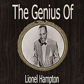 The Genius Of Lionel Hampton by Lionel Hampton
