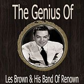 The Genius of Les Brown His Band of Renown by Les Brown