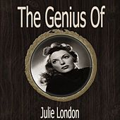 The Genius of Julie London by Julie London