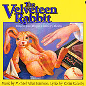 The Velveteen Rabbit by Michael Allen Harrison