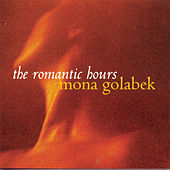 The Romantic Hours by Various Artists